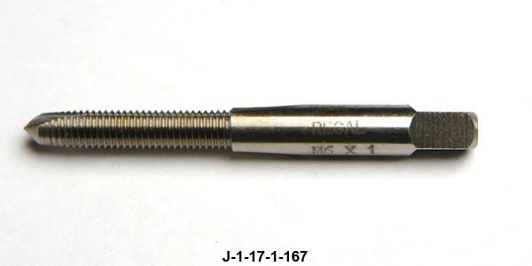 J-1-17-1-167