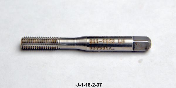J-1-18-2-37