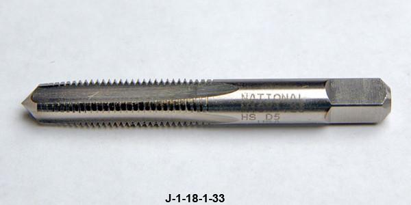 J-1-18-1-33
