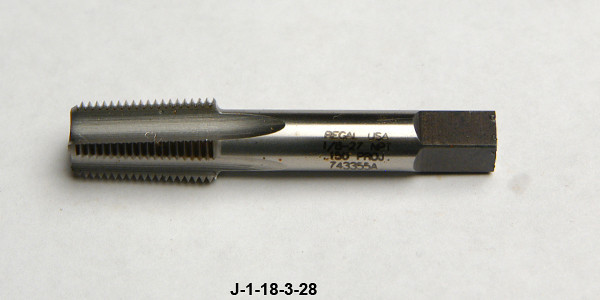J-1-18-3-28