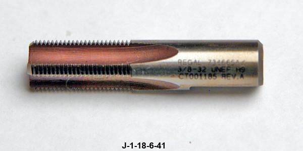 J-1-18-6-41