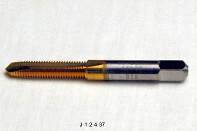 J-1-2-4-37
