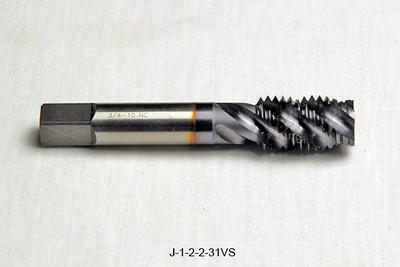 J-1-2-2-31VS