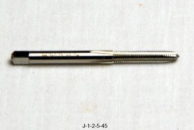 J-1-2-5-45
