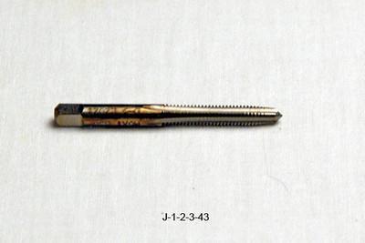 J-1-2-3-43
