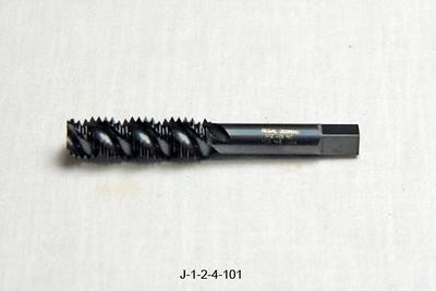J-1-2-4-101