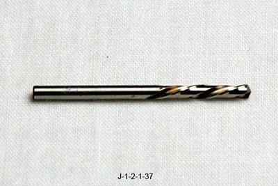 J-1-2-2-37VS