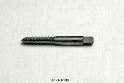 J-1-3-3-106
