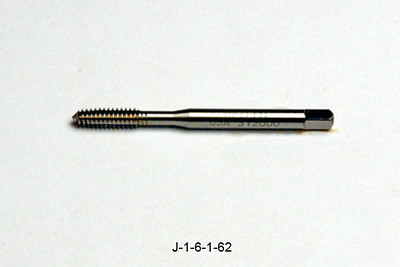 J-1-6-1-62