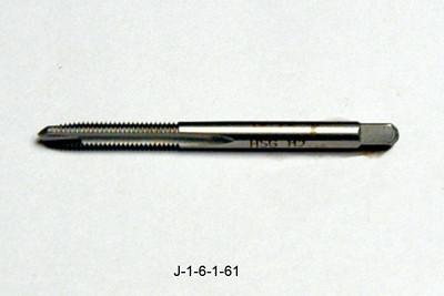 J-1-6-1-61