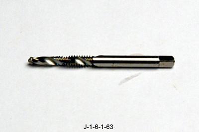 J-1-6-1-63