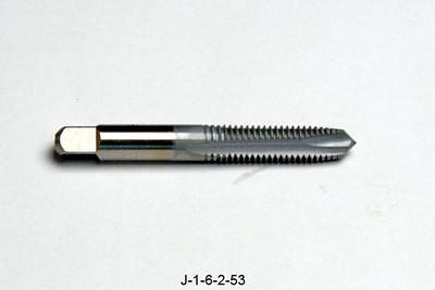 J-1-6-2-53