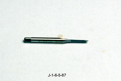 J-1-6-5-67
