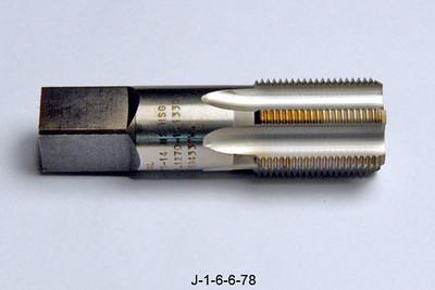 J-1-6-6-78