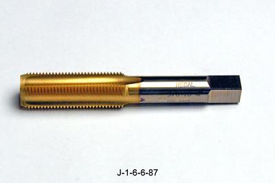 J-1-6-6-87