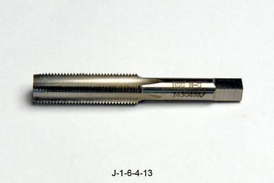 J-1-6-4-13
