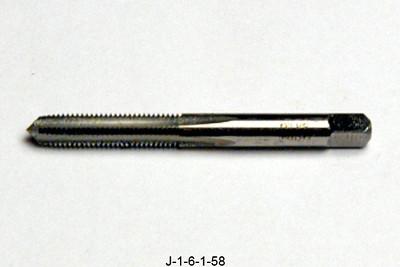 J-1-6-1-58
