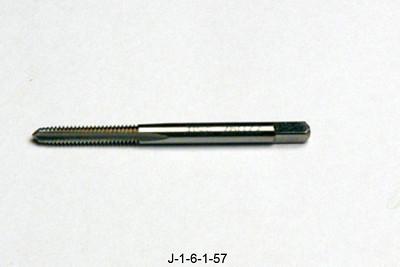 J-1-6-1-57