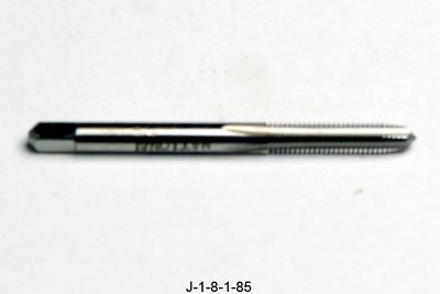 J-1-8-1-85