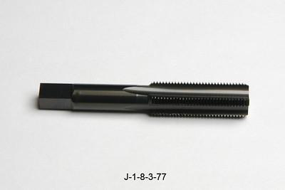 J-1-8-3-77