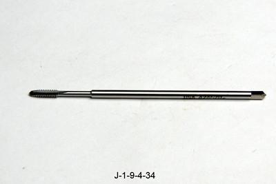 J-1-9-4-34