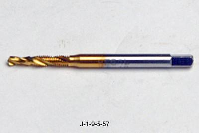J-1-9-5-57