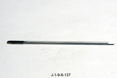 J-1-9-6-137