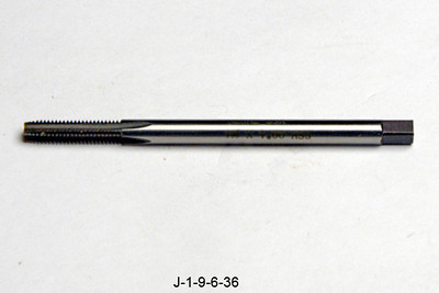 J-1-9-6-36