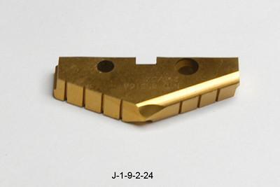 J-1-9-2-24