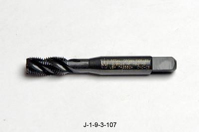 J-1-9-3-107