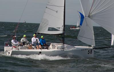 J70Ntls19-42