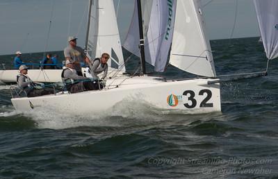 J70Ntls19-39