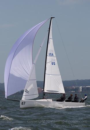 J70Ntls19-82