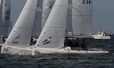 J70Ntls19-6