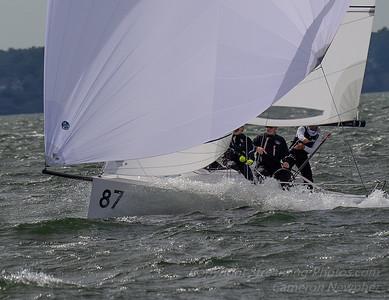 J70Ntls19-71