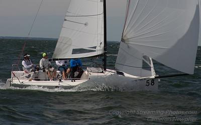 J70Ntls19-44
