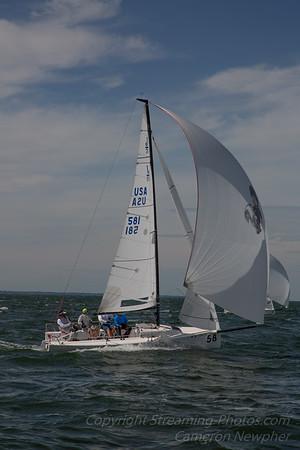 J70Ntls19-43