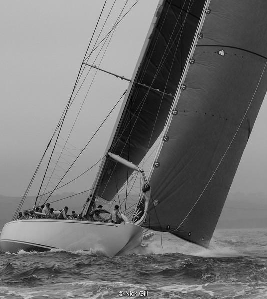 Gill_J Class_Falmouth-146
