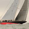 Gill_Falmouth J regatta-4