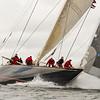 Gill_J Class_Falmouth-283