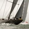 Gill_J Class_Falmouth-140