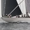 Gill_2015_June J-Class Falmouth-41