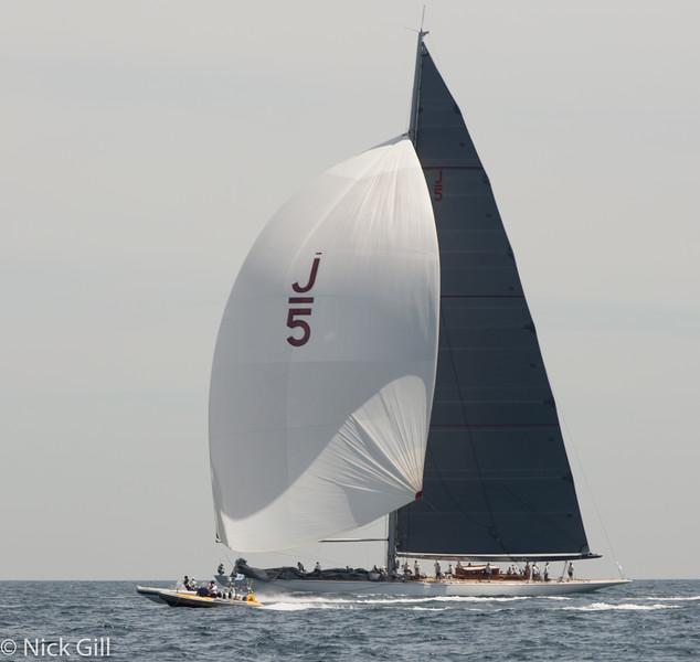 Gill_J-Class Falmouth 2015-418