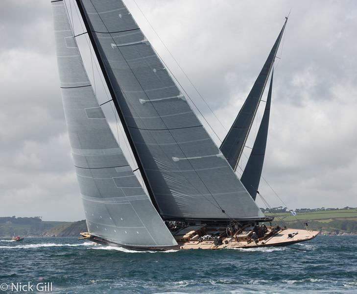 Gill_J-Class Falmouth 2015-894