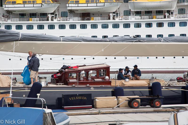 Gill_2015_June J-Class Falmouth-1000