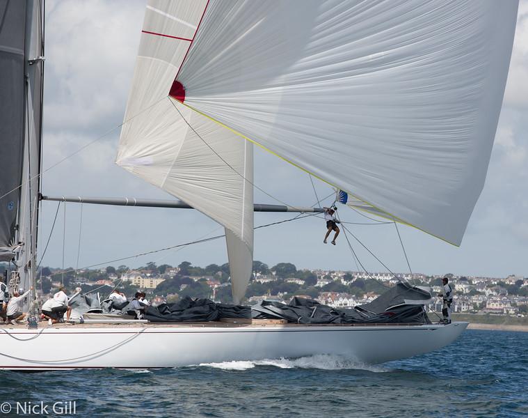 Gill_J-Class Falmouth 2015-952
