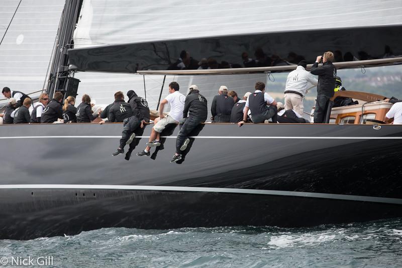 Gill_J-Class Falmouth 2015-1103