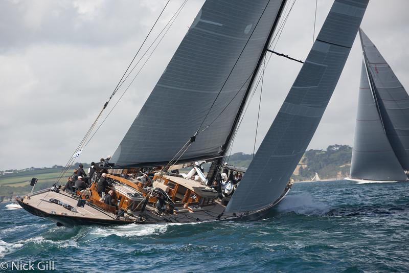 Gill_J-Class Falmouth 2015-889