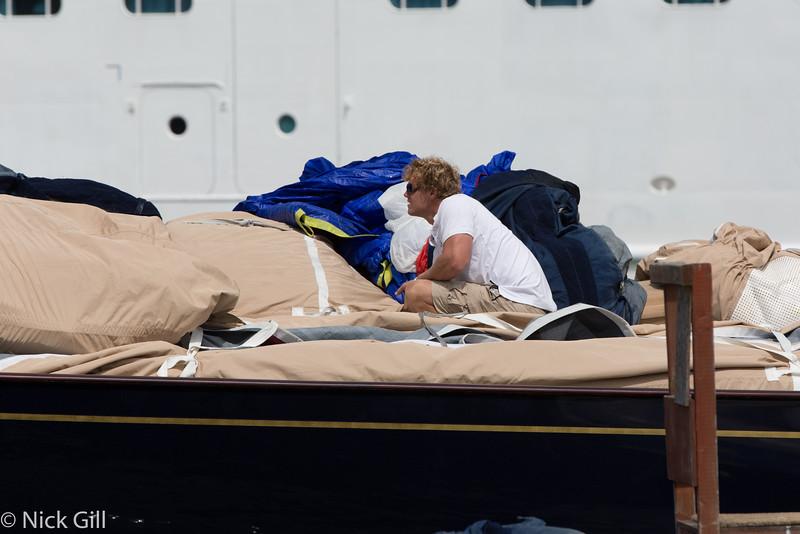 Gill_2015_June J-Class Falmouth-276