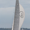 Gill_2015_June J-Class Falmouth-246